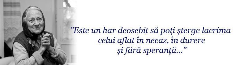 Citat 2
